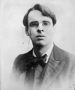 William_Butler_Yeats_1