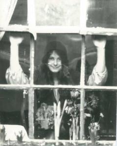 Ellen pic window