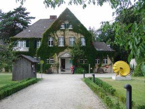 Haus_am_Waldsee,Berlin