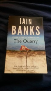 Banks photo