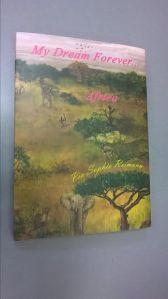 Africa book 2