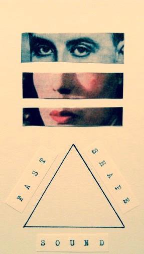 FSS triangle image