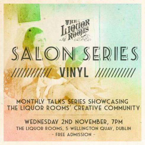 vinyl-liquor-rooms