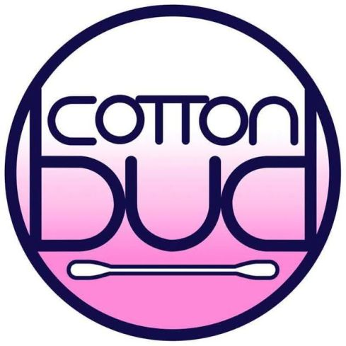 cotton-bud-logo