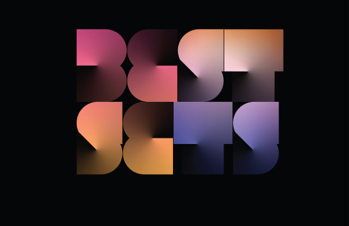 best-sets-logo