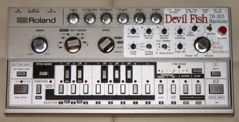 roland-tb-303-devil-fish-34366