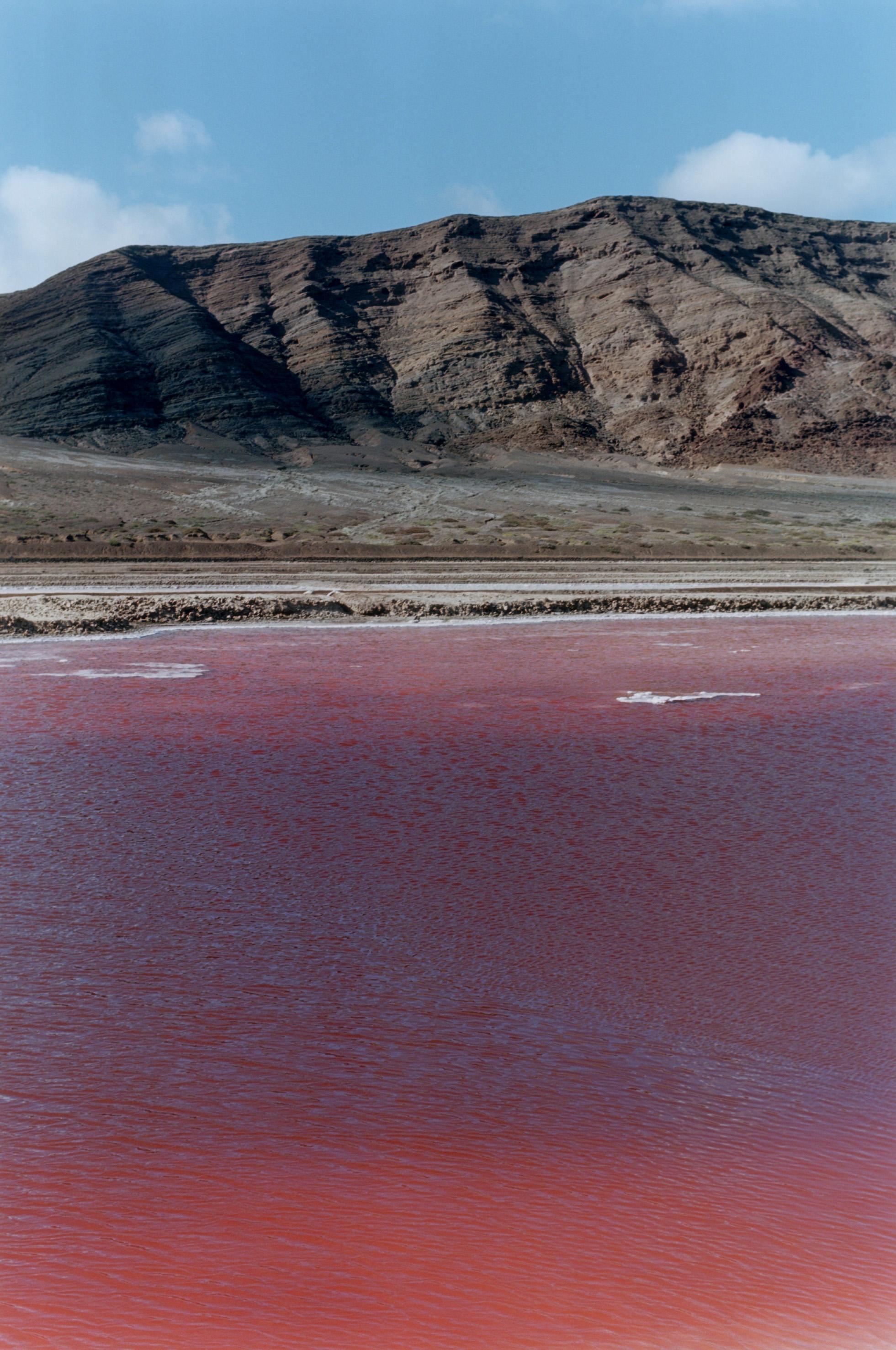 red lake-1.jpg